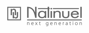 1_natinuel logo