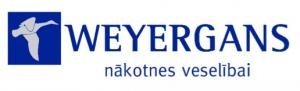 1_weyergans-logo