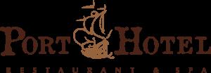 2_PH logo ar zelta kugiti