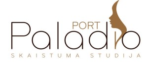 2_port_paladio_logo