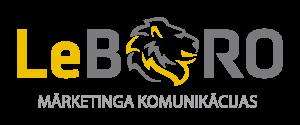 LeBORO_Logo_02