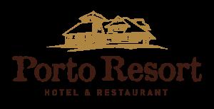 PortoResort_Logo copy