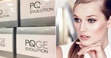 PQage EVOLUTION